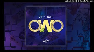 Zeynab - OWO