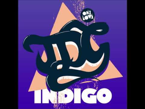 JDG - Indigo (Original Mix)
