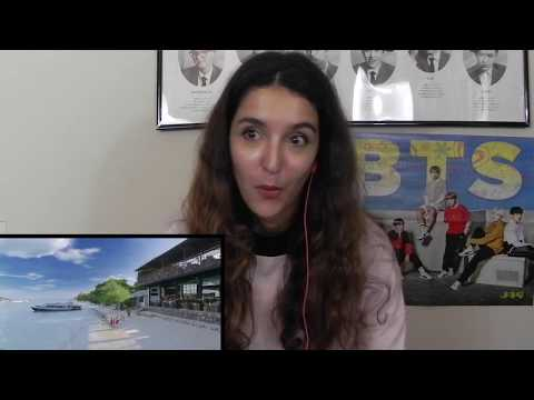 Queen Reacts to Lombok, Indonesia Travel Guide   What I thought