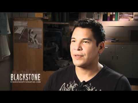 Blackstone Season 1