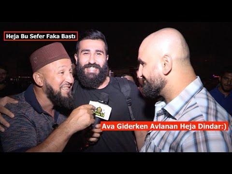 Heja Dindar Ahsen Tv'yi Trollemeye Çalışırken Trollendi:):):)