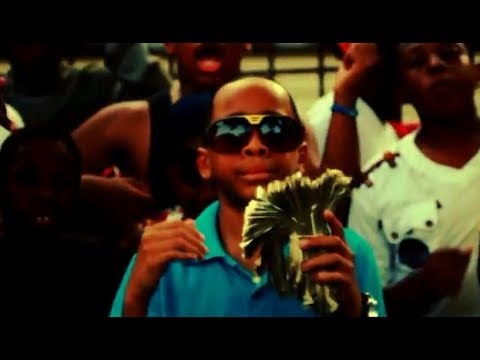 Lil Mouse - Trappin Aint Dead *NEW*♫