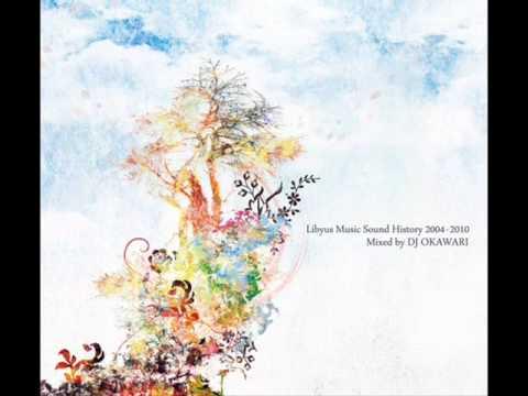 DJ Okawari - A Little More.wmv