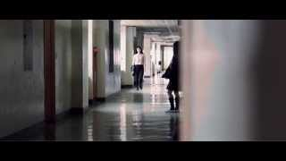 武蔵野美術大学映画研究会MUSACINE 第三回春季撮影映画「それは音もたて...