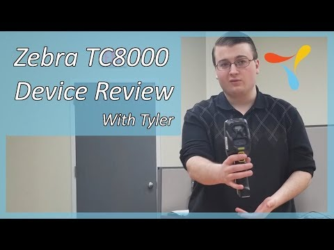 zebra-tc8000-device-review