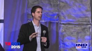 Big Data's Big Impact The New Economy - TiEcon 2015