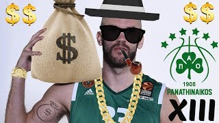 HOW MUCH DO PAO BC PLAYERS EARN?! #BIGXIII thumbnail