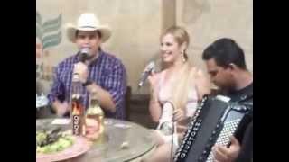 Baixar Jatinho Open Bar Programa Explosão Sertaneja Band Goiânia Luciana Alves.