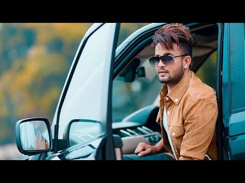 || Feem Di Dabbi || Mintu Dhurre [Status Video] Love Punjab