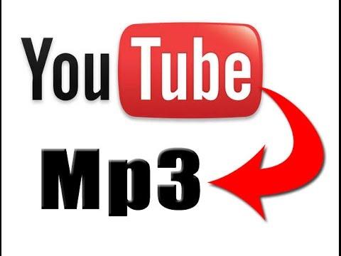 تحميل اغاني من يوتيوب الى الكمبيوتر