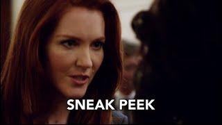 """Scandal 5x07 Sneak Peek """"Even the Devil Deserves a Second Chance"""" (HD)"""