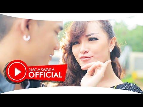 Sembilan Feat Lia Trio Kalonk  Zaskia  Music  NAGASWARA #music