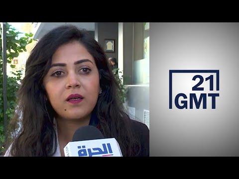 انتقادات لضعف تمثيل المرأة في حكومة الفخفاخ  - نشر قبل 3 ساعة