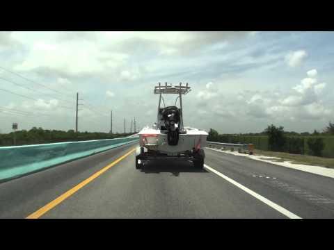 FLORIDA KEYS (3/3), FL