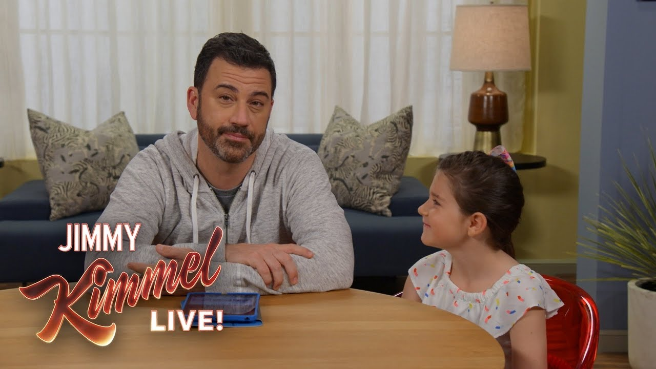 jimmy-kimmel-s-makeup-tutorial-with-goddaughter