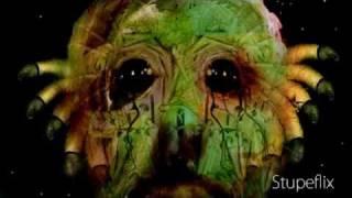 Tom Waits - Bone Chain