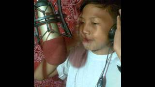 Repeat youtube video Ikaw Ang Nais Ko - Lil Lace1,Dagul,E-Nuff Ft.Pretty Ye-Sha