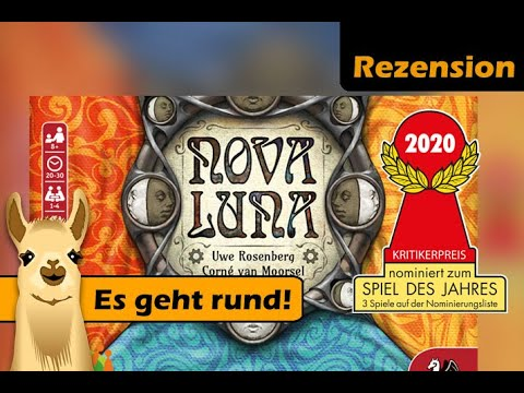 Spiel Des Jahres 2021 Nominierung
