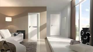 итальянские двери(итальянские двери, лучшие двери в Европе, межкомнатные двери,компания Гарофоли,представительство в страна..., 2012-04-16T17:51:35.000Z)