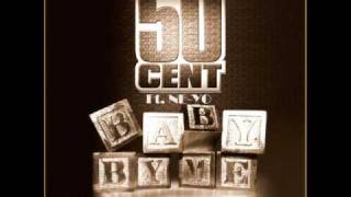 Download 50 Cent Ft. Ne-yo - Baby By Me Remix - DJ KILL`IT (JASE.XKLUSIV.09) MP3 song and Music Video