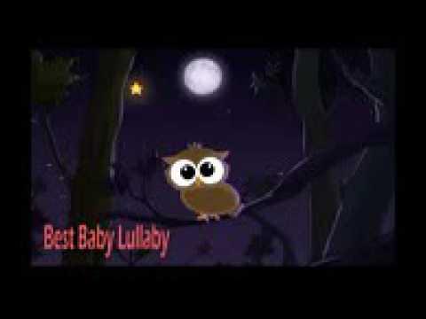 Νανούρισμα για μωρά 2 ώρες - Βest baby lullabies 2 hours
