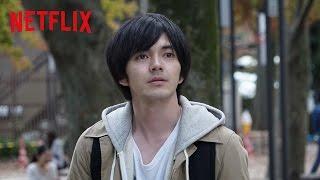 為了夢想,他無所畏懼一直向前衝驚動日本文壇、日本搞笑藝人「又吉直樹...