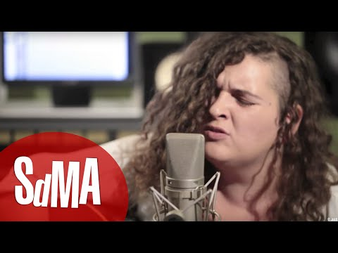 Road Ramos - El Himno del silencio acústicos SdMA