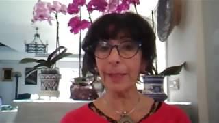 ISOP ISRAEL Partners - Part 3