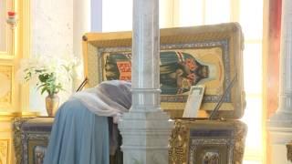 Ярославские путешествия. Ростов Великий(, 2014-10-27T09:55:32.000Z)
