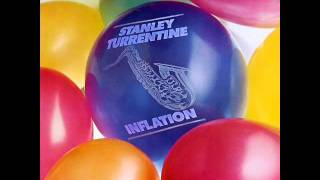 Stanley Turrentine - Don