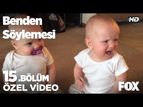 Bebeklerin Emzik Tartismasi