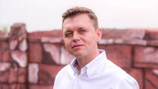Puiu Codreanu - Etno petrecere colaj 2017