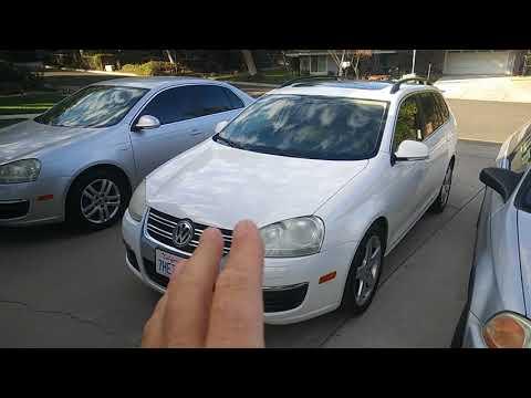 Fake news the TDI emissions scandal VW DIESEL MUST SEE