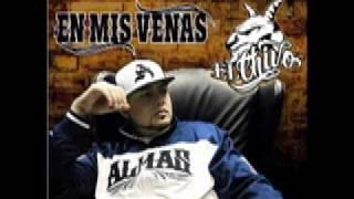 El Chivo- Las Montanas feat. Juan Gotti