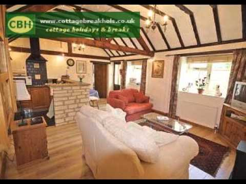 cottage-holidays---video-review-of-self-catering-accommodation