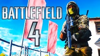 Battlefield 4 - Epic Moments (#43)
