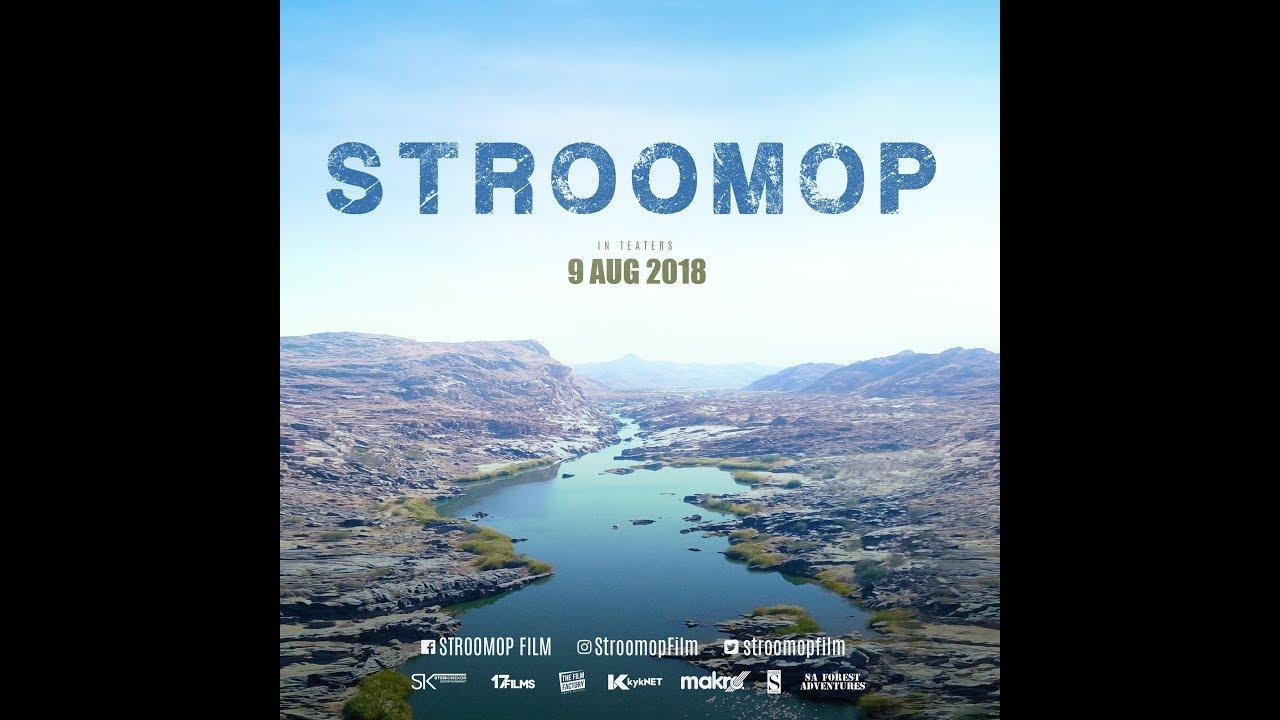 Download STROOMOP FILM - Bekendstelling