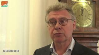 بالفيديو.. تزايد مبادرات تقليص ساعات العمل في السويد