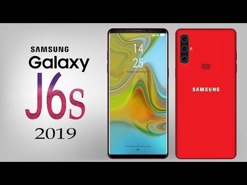 Samsung Galaxy S7 32GB -