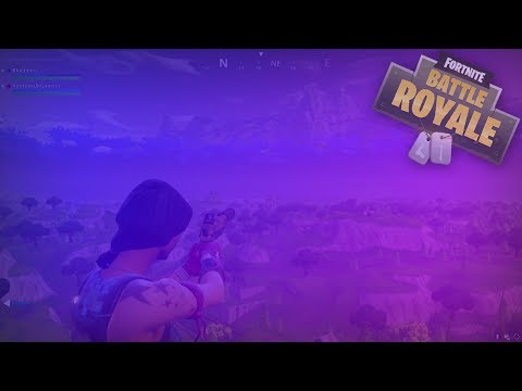 5 KILLS WITHIN 15 SECONDS! // Fortnite Battle Royale Nvidia Highlights Competition Entry