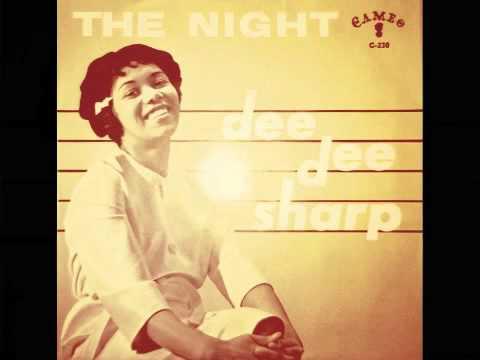 DEE DEE SHARP - The Night - CAMEO PARKWAY