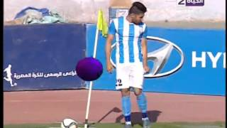 El Geish vs El Dakhleya full match