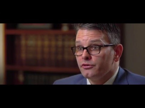 What Do Police Do With Seized Possessions? - Nebraska Interstate | Stockmann Law