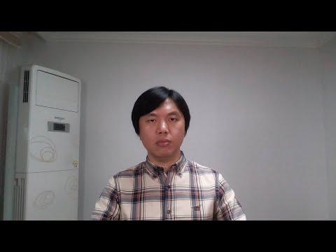 文睿:盘点2019我视频中的错误判断和预测 新年从自我反省中开始!