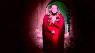 Скачать Roméo Et Juliette Le Poison Stéphanie Schlesser