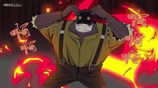 【M殿】【第五人格有声漫画丨蛛舞】雨夜蛛皇の正确打开方式