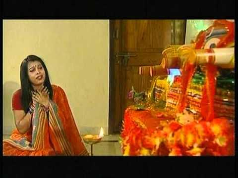 Athala sagare kula paruni dekhi [Full Song] Prabhukrupa