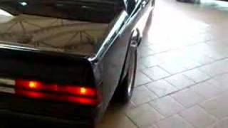 194306_Side_Profile_Web 1987 Buick Grand National Gnx