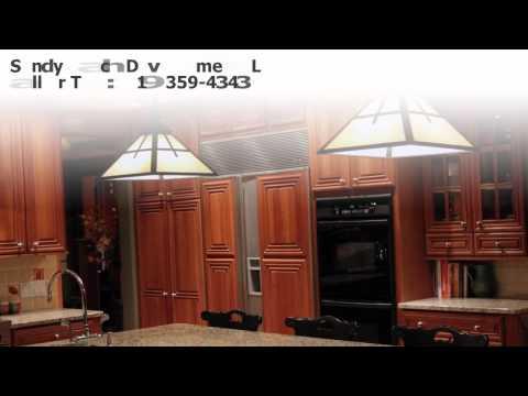 Million Dollar Home For Sale on Sandusky Bay | 800sandybeach.com