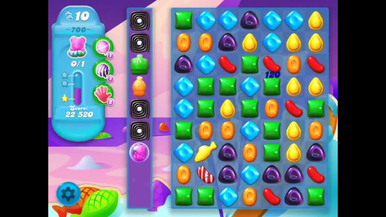 how to download candy crush soda saga